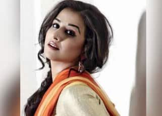 Vidya Balan Hot & Sexy Photos
