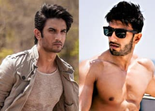 Was Sushant Singh Rajput's fallout with Aditya Chopra the real reason why he mocked Ranveer Singh's Befikre?