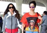 We know who Khushi Kapoor is taking fashion inspiration from- Find out
