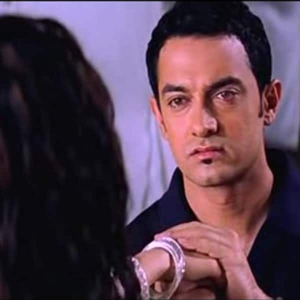 dil chahta hai scene analysis Dil chaht hai-51 the epi starts with all searching for shoes aarav:what do you think, will they find the shoes ruhi:definetly not aarav:why are you so.