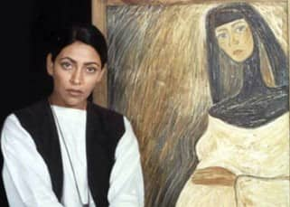 When Deepti Naval was accused of running a prostitution racket and other startling facts about her