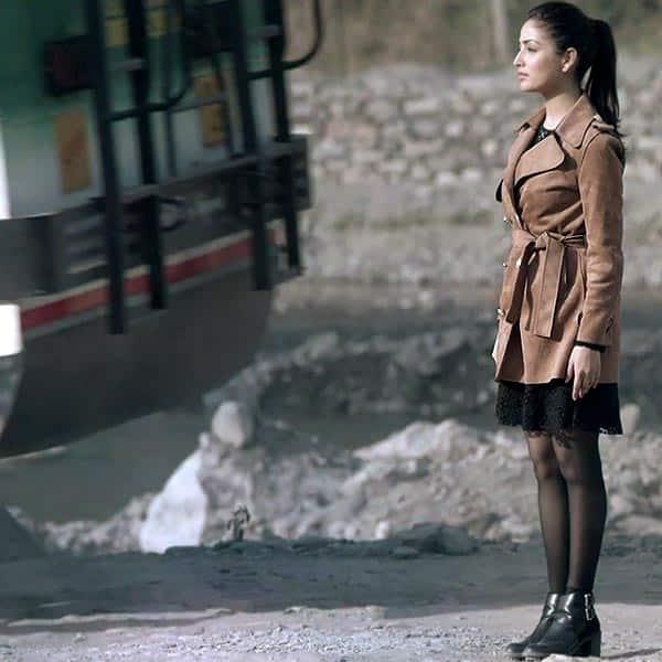 Mera Tu Hi Hai Bas Yaara Mp3 Download: Yahi Hu Main Movie Watch Movie With English Subtitles Eng