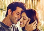 Yami Gautam talks about Hrithik Roshan, her preparation for 'Kaabil' and more