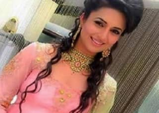 Ye Hai Mohabbatein actress Divyanka Tripathi gets secretly   engaged