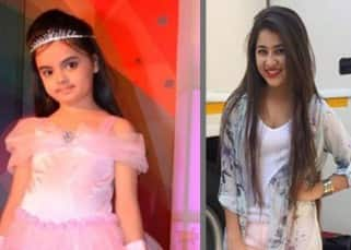 Ye Hai Mohabbatein: Aditi Bhatia to replace Ruhanika Dhawan as grown up Ruhi