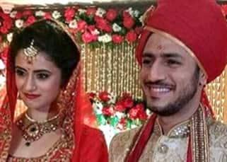 Ye Hai Mohabbatein's Mihika Verma is married now!