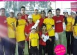 Yeh Hai Mohabbatein: Cricket match between Bhallas and Iyers - View pics!