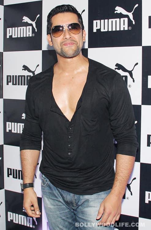 Yuvraj Singh announced as the brand ambassador of Puma