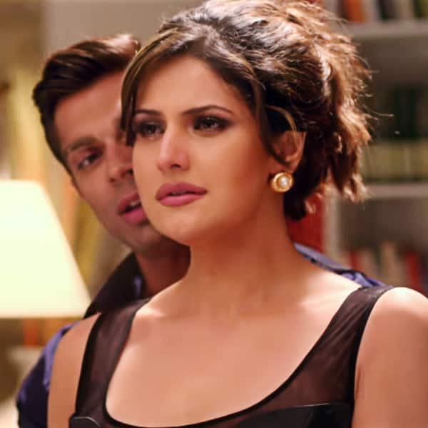 Hate story 3 wajah tum ho song video download
