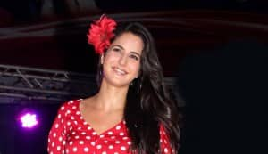 Mere Brother Ki Dulhan: When Katrina was ragged on the sets