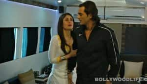 Why have the stars – Kareena Kapoor, Arjun Rampal – of Heroine disappeared?