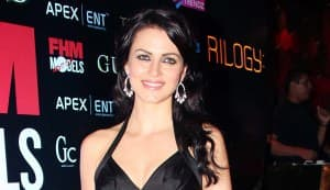 Bigg Boss 6: Yana Gupta will not enter the house!