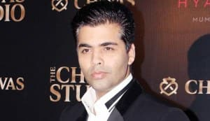 Karan Johar will be back with Koffee with Karan season 4 in October