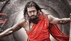 Will Tamil film 7Aum Arivu win India an Oscar?