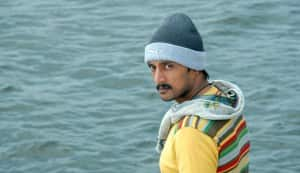 Sudeep, Yogaraj Bhatt join hands after 10 years