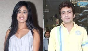 Shweta Tiwari plans divorce celebrations!