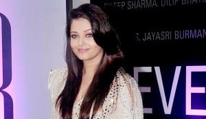 Aishwarya Rai Bachchan: Holiday or a stay-at-home birthday?