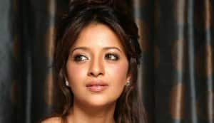 Reema Sen, happy birthday!