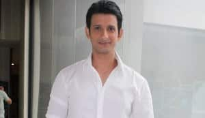 Sharman Joshi: A film does not have to give message all the time
