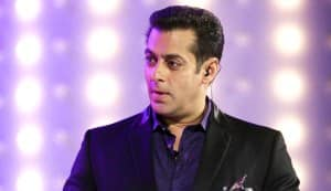 Salman Khan to host Apsara Awards 2013