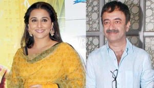 Vidya Balan's Kahaani, Rajkumar Hirani win top honours at Fiji International Film Festival