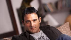 Akshaye Khanna: I don't want to associate with every film