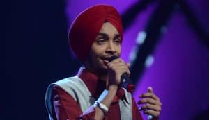 Will Devendra Singh win 'Indian Idol 6'?