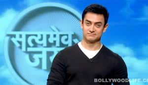 SATYAMEV JAYATE episode 10: Aamir Khan sheds light on casteism and untouchability