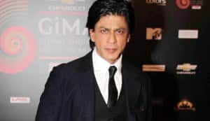 Shahrukh Khan invited by Harvard: Will the actor be hassled again at US airport?