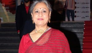 Jaya Bachchan happy 65th birthday: Guddi, Sholay, Mili – it's a brilliant list!