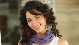 Tamannah: I am not on Facebook
