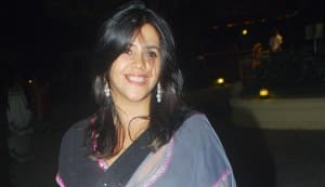 Ekta Kapoor's birthday: When is it actually?