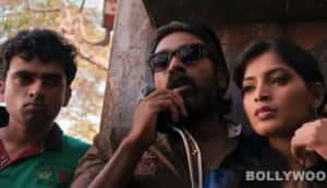 Soodhu Kavvum movie review: A great one-time watch