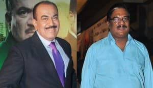 ACP Pradyuman leaves CID, Marathi actor Deepak Shirke to replace him