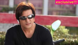 Jimmy Shergill: I have started enjoying my work now!