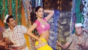 Mallika Sherawat, Bipasha Basu, Katrina Kaif: Which Bollywood item girl is making the big moolah this New Year's Eve?