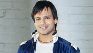 Is Vivek Oberoi overdoing the gangster roles?