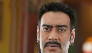 Ajay Devgn: Girls take better care of their family than boys