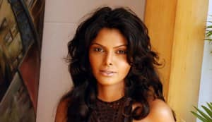 Sherlyn Chopra gets a call from 'Playboy' to pose naked!