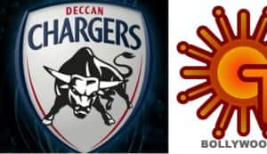 Deccan Chargers acquired by Sun TV for Rs 425.25 crore!