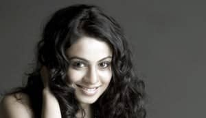 'Star Ya Rockstar' winner Manasi Parekh: I got tired of acting
