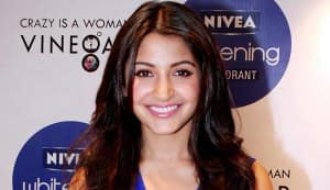 Will Anushka Sharma give her nod to Meerut Junction?