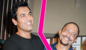 John Abraham and Nishikant Kamat split over 'Force' sequel