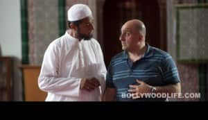 Bollywood remake of 'The Infidel' announced