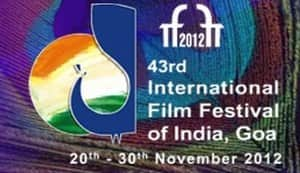International Film Festival of India in a new avatar