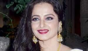 Rekha to be honoured at IIFA Awards 2012