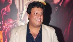 Tigmanshu Dhulia: If I made Saheb Biwi Aur Gangster today, I would cast Kareena Kapoor