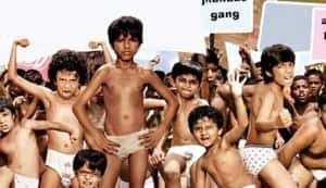CHILLAR PARTY REVIEW: Victory of the underdogs!