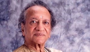 Grammy 2013: Pandit Ravi Shankar receives Lifetime Achievement Award posthumously
