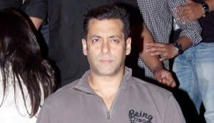 Is Salman Khan being unfair to the fighters in Mental?